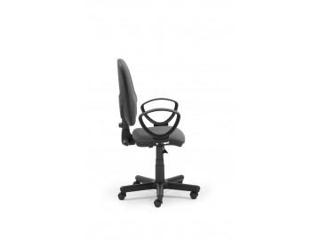 Kancelářská židle PERFECT PROFIL