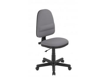 Kancelářská židle PRESTIGE PROFIL