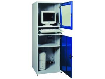 Průmyslová skříň pro PC - SmK1a
