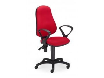 Kancelářská židle PUNKT