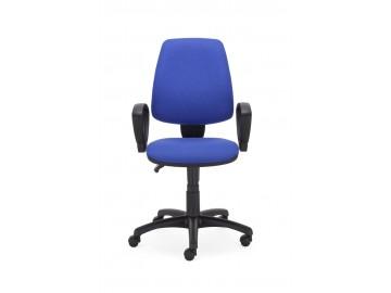Kancelářská židle REFLEX