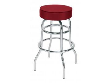 RETRO - barová židle