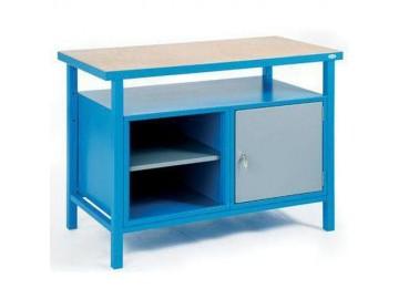 Dílenský pracovní stůl NPRV 1200