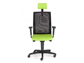 Kancelářská židle SIT.Net ES