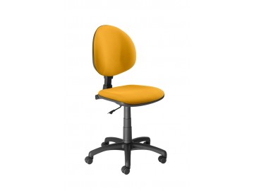 Pracovní židle Smart RTS