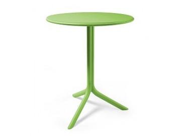 Zahradní stolek SPRITZ