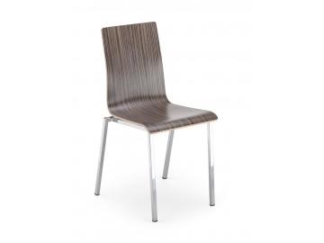 SQUERTO- kavárenská židle