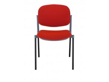 Konferenční židle STEP 31