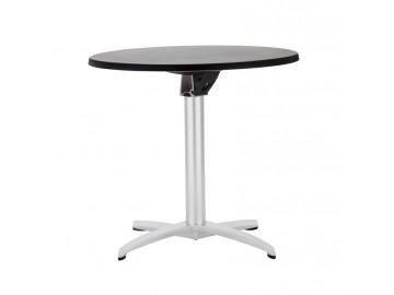 SUNNY TABLE - skládací stoleček