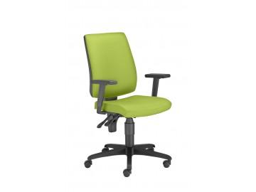 Kancelářská židle TAKTIK ACTIV 1