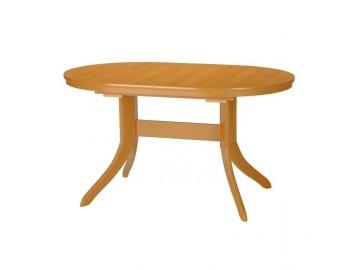 Stůl TERST, rozkládací, 180 x 90 cm