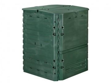 Kompostér THK 400 l