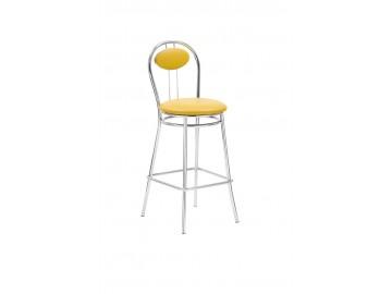 Barová židle TIZIANO