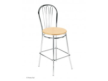 VENUS Hocker - barová židle