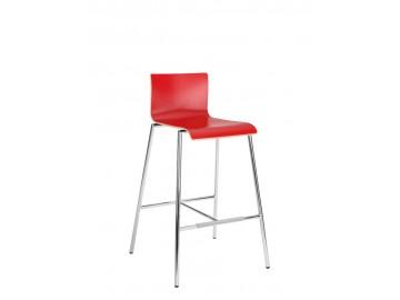 ZAFIRO HOCKER - barová židle