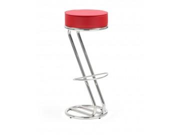 ZETA - barová židle
